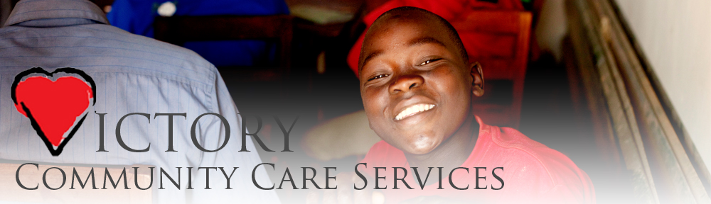 Victory Community Care Services